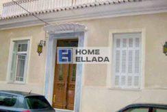 Σπίτι προς πώληση στην Αθήνα - Καλλιθέα 100 τ.μ.