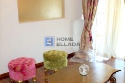 Διαμέρισμα για άδεια παραμονής Άλιμος Καλαμάκι (Αθήνα)