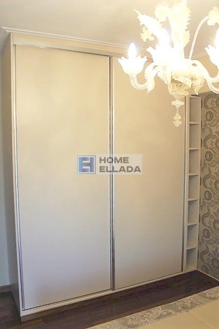 Квартира для ВНЖ Алимос-Каламаки ( Афины )