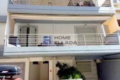 New Townhouse 85 m² Ano Nea Smyrni - Athens