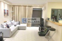 Новая квартира Неа Смирни - Афины 80 м²