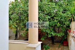 Κατοικία 119 τ.μ. Αθήνα - Ταύρος