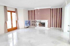 Rent Athens luxury house in Kifissia