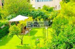 Дом 630 м² Филотеи - Афины северный район