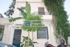Продажа в Афинах - Керамикос дом 160 м²