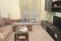 Продаётся квартира в Зографу - Афины 65 м²