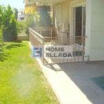 Duplex Διαμέρισμα 122 m² Γλυφάδα Γκολφ - Αθήνα