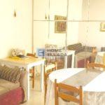 Διαμέρισμα 50 τ.μ. Καλλιθέα - Αθήνα