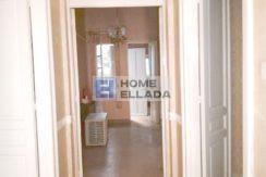 Продажа дома в Афинах - Калифея 100 м²