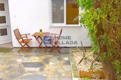 Продаётся дом в Глифаде ( Центр ) - Афины