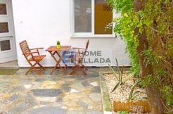 House for sale in Glyfada (Center) - Athens