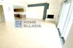 Apartment - Floor 115 m² for rent in Vari - Athens