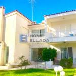 У моря сдаётся в аренду дом 300 м² Вула - Афины