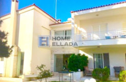 For sale House 300 m² Voula - Athens