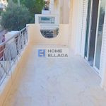 Athens Rental - Glyfada New House 120 m²