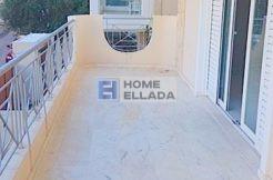 Аренда Афины - Глифада новый дом 120 м²