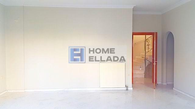 Ενοικιάζεται Αθήνα - Νέο Σπίτι Γλυφάδα 120 τ.μ.