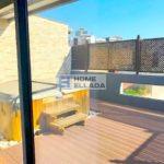 Penthouse for sale in Athens - Nea Smyrni