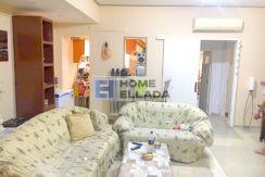 Квартира в Глифаде 90 м²