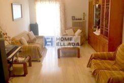 Апартаменты в Глифаде 107 м²