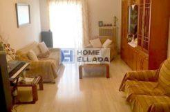 Apartments in Glyfada 107 m²