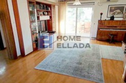 For sale new apartment of 96 m² Athens - Kallithea