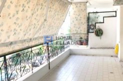 Квартира 4-х комнатная Афины - Калифея 130 м²