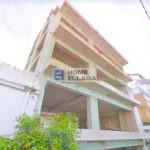 Продаётся недорого недвижимость Афины - Зографу 879 м²