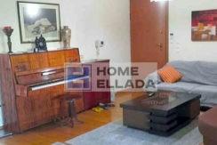 Πωλείται νέο διαμέρισμα 96 τ.μ. Αθήνα - Καλλιθέα