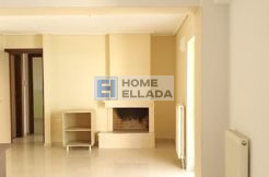 Sale of a new apartment in Kallithea (Athens)