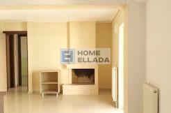 Продажа новой квартиры в Калифея (Афины)