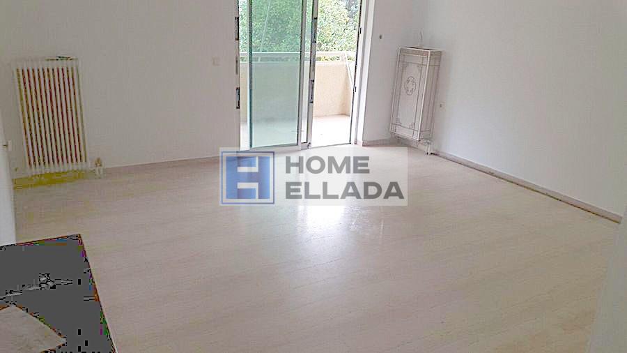 Квартира в Палео Фалиро - Афинах 55 м²