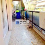 Sale apartment 52 m² Kallithea - Athens