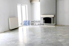 Апартаменты у моря 122 м² в Глифаде для ВНЖ