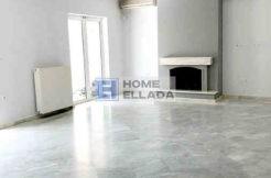 吉利法达海边公寓,面积达122平方米,可提供居留证