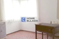 Аренда апартаментов 42 м² Вульягмени - Афины