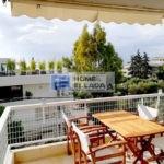 Apartments for rent 42 m² Vouliagmeni - Athens