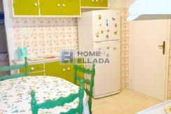 Sale - apartment in Athens (Zografu) 109 m²