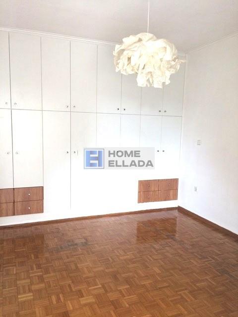 Διαμέρισμα προς ενοικίαση στην περιοχή Αθήνα - Βάρκιζα, κοντά στη θάλασσα