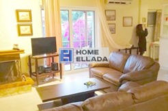 House for rent Athens - Varkiza 110 m²