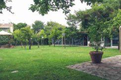 Продажа - Дом 630 м² Филотеи - Афины северный район