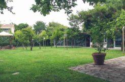 Πώληση - Σπίτι 630 m² Philothea - Βόρεια περιοχή της Αθήνας