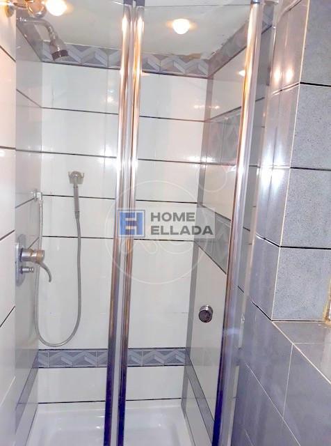 Πωλείται Μονοκατοικία 300 τ.μ. Βούλα - Αθήνα