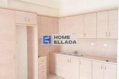 4-х комнатная квартира 110 м² в Агиос Димитриос (Афины)