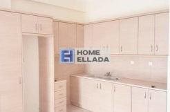 4 bedroom apartment 110 m² in Agios Dimitrios (Athens)