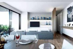 Sale - apartment in Varkiza - Vari - Athens 100 m²