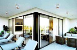 Πώληση - διαμέρισμα στη Βάρκιζα - Βάρη - Αθήνα 100 τ.μ.