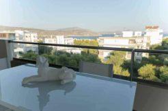 Ενοικίαση Athens - Varkise Luxury Ρετιρέ