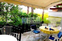 Продаётся дом у моря Кавури - Вульягмени - Афины