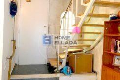 House for sale near the sea Kavouri - Vouliagmeni - Athens